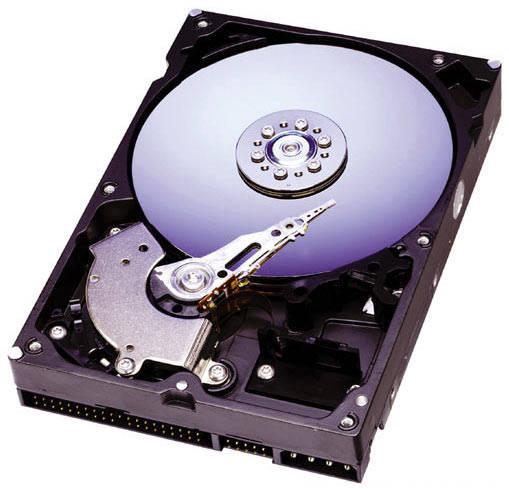 Fotos de discos duros 57