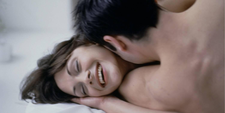 69 Sexo tres posturas para practicar un 69 - chic