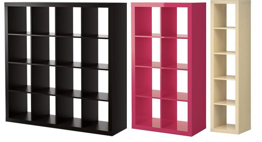 Venta Estanteria Ikea.Que Significan Los Nombres Imposibles De Pronunciar De Los Muebles