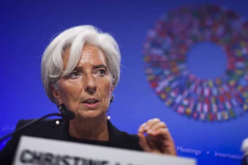 El Ibex 35 se desploma un 6% a la espera del BCE