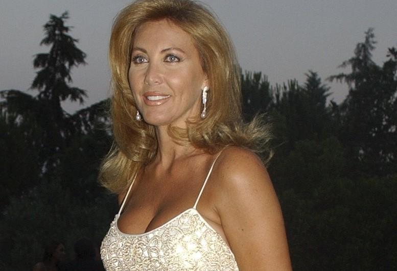Norma Duval Amores Y Ambiciones Chic