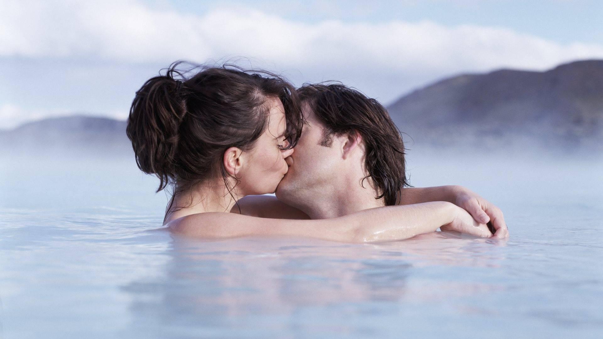 cómo tener sexo en el video del auto feng shui para encontrar el amor