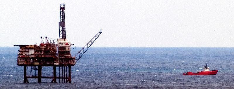 bf4f3aab96 El País Vasco dice sí a las prospecciones de petróleo- Libre Mercado