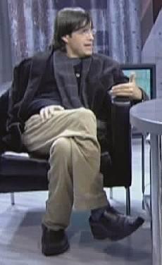 Jaime Bayly Que Paso – Jaime bayly letts (lima, 19 de febrero de 1965) es un escritor, presentador y periodista peruano nacionalizado estadounidense y radicado en miami.