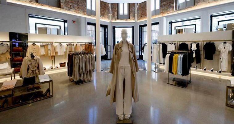 Sabemos que Amancio Ortega es el fundador de la compañía y que empezó en el  mundo textil trabajando como dependiente de dos conocidas tiendas ... 7e535a2a620fa