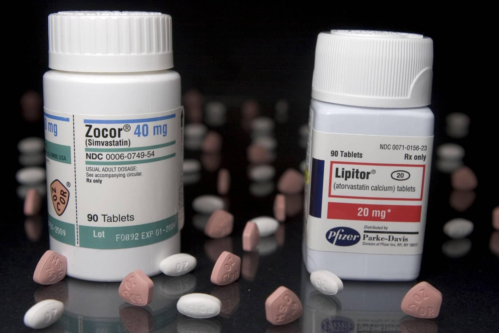 Medicamentos comunes para la presión arterial en canadá