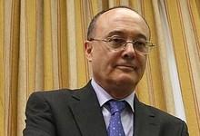 El gobernador del Banco de España, Luis María Linde | Archivo