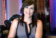 Marián Frías