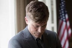 Rob Lowe en Killing Kennedy