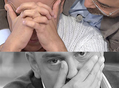 Homenaje de 'Sálvame' a Kiko Hernández | Captura de vídeo