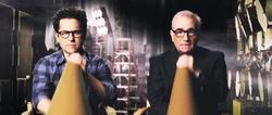 Los mejores directores emigran a la tele