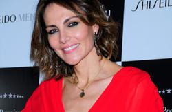 Adriana Abascal | Cordon Press
