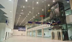 Aeropuerto de Castellón | Archivo