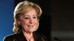 Aguirre, en una foto reciente | Cordon Press