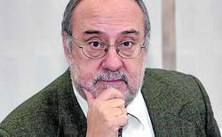 Alfredo Relaño, director de As. | EFE