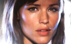 Jennifer Garner protagonizó Alias