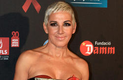 Ana Torroja | Cordon Press