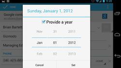 El error de Android 4.2. | e's Phoneblog