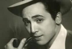 Antonio Amaya | Archivo