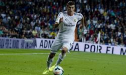 Gareth Bale ha sido acusado de 'piscinero'. | Archivo