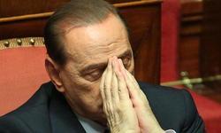 Silvio Berlusconi. | Archivo