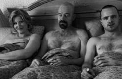 'Breaking Bad' podría ser la serie del año | Cordon Press