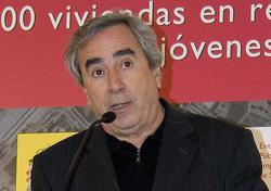 Enrique Cascallana | Wikipedia