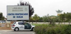 Cárcel de Huelva. | Archivo