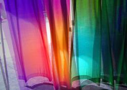 Acierta con tus cortinas | Flickr/independentman