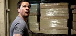 Mark Wahlberg protagoniza Contraband, ya en cines