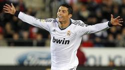 El Mónaco quiere convertir a Ronaldo en el futbolista mejor pagado del planeta. | EFE