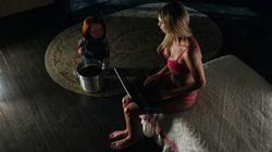 'La maldición de Chucky'