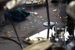 Claves paradecorar tu mesa   Flickr/Gavin Tapp