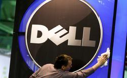 Dell abre nuevas vías de negocio | Cordon Press