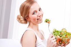 La dieta Dukan es una de las preferidas de los famosos | Cordon Press