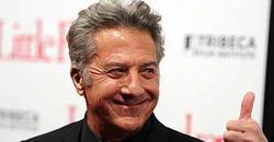 Dustin Hoffman | Archivo