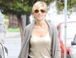 Elsa Pataky | Cordon Press