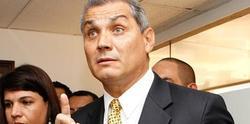 Fabricio Correa, hermano mayor del presidente de Ecuador. | EFE