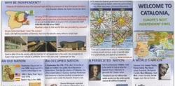 Copia del folleto   Facebook de Taxistas por la Independencia