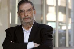 Enrique González Macho | Archivo