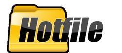 Hotfile | Archivo