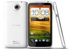 HTC One X | HTC