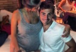 Sara Carbonero e Iker Casillas | Instagram