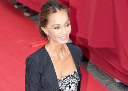 Isabel Preysler | Cordon Press
