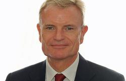 James Dutton | Foreign Office