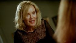 Jessica Lange en \'American Horror Story\'