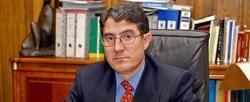 José Miguel Martínez | EFE