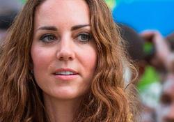 Kate Middleton | Cordon Press