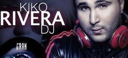 El DJ Kiko Rivera | quitateeltop.com