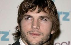 Asthon Kutcher